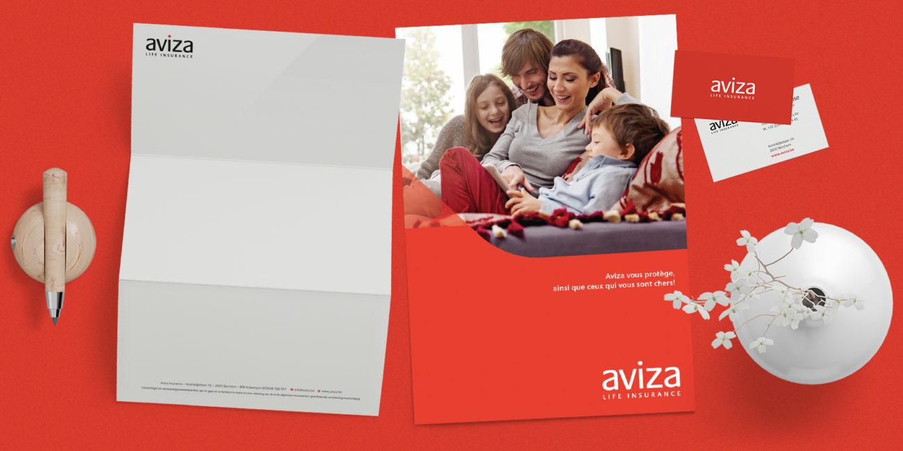 aviza1